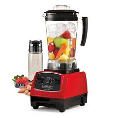 Salton Harley Pasternak Power Blender