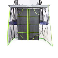 Skywalker Sports Accessory Sports Net