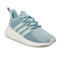 2ce836d36d81b adidas Questar Flow Women s Running Shoes. Ash Gray Mint Cloud White ...