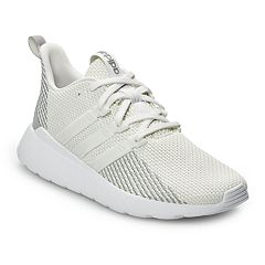 adidas Questar Flow Women's Running Shoes