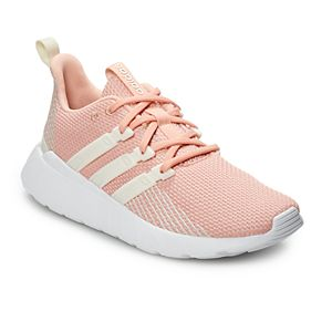 buy online c2cb2 0a921 adidas Cloudfoam QT Racer Women s Shoes
