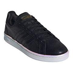 official photos c8ee2 13e6b adidas Grand Court Women s Sneakers