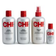 CHI Home Stylist Kit