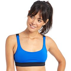 477228555e Marika Nalani Medium-Impact Sports Bra