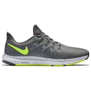 Nike Quest SE Men's Running Shoes