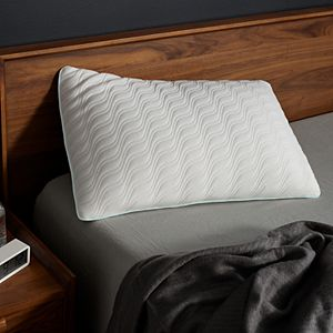 Tempur-Pedic Tempur-Adapt ProMid Pillow