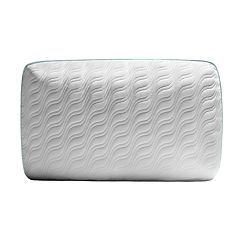 Tempur-Pedic Tempur-Adapt ProHi Pillow
