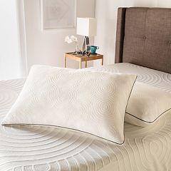 Tempur-Pedic Tempur-Protect Cloud Pillow Protector