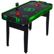 """Franklin Sports 48"""" Authentic Air Hockey Table"""