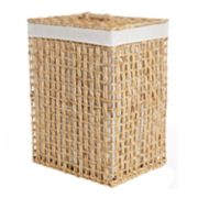 LaMont Home Asia Hamper