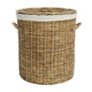 LaMont Home Saigon Hamper