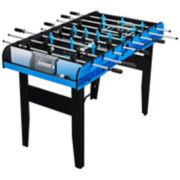 """Franklin Sports 48"""" Authentic Foosball Table"""
