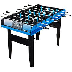 Franklin Sports 48' Authentic Foosball Table