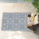 Outdoor Rugs Category Image