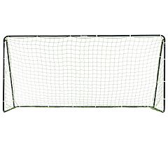 Franklin Sports 12' x 6' Premier Soccer Goal