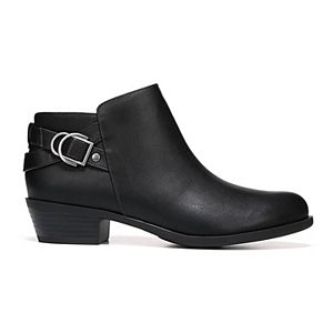 LifeStride Antonia Women's Ankle Boots