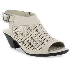 Easy Street Jill Women's Sandals
