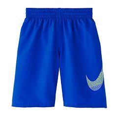 9845d9f830 Boys' Swim Trunks & Swimwear | Kohl's