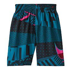 c7b634f2 Boys' Swim Trunks & Swimwear | Kohl's