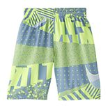 Boys 8-20 Nike Swim Volley Shorts