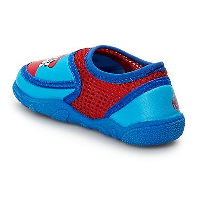 Paw Patrol Boys' Aqua Socks