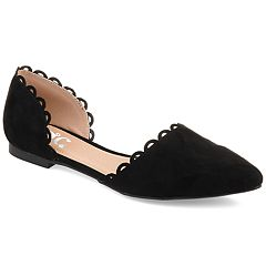 ef4d14da031 Womens Journee Collection Flats - Shoes | Kohl's