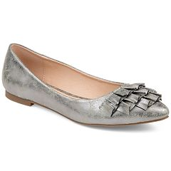 Journee Collection Judy Women's Flats