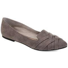 Journee Collection Mindee Women's Flats