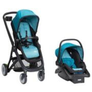 Safety 1st Riva 6 in 1 Flex Travel System