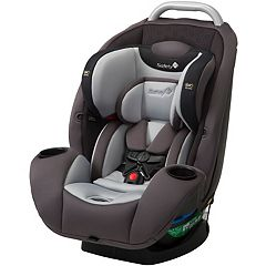 Safety 1st Ultra Air 360 4 in 1 Convertible Car Seat