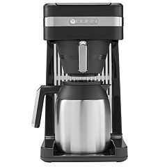 BUNN® CSB3T Speed Brew Platinum® Thermal 10-Cup Coffee Maker