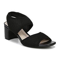 LifeStride Courtney Women's High Heel Sandals