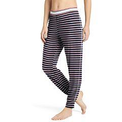 85b45f926fff Women s Jockey® Jogger Pajama Pants