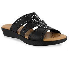 Easy Street Vara Women's Sandals