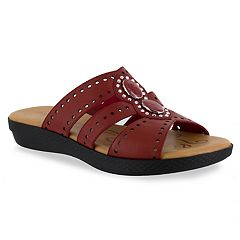 Easy Street Vara Women's Sandals