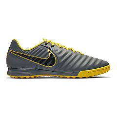 detailed look f9d01 a0d3c Nike Legend 7 Academy Men s Artificial-Turf Soccer Shoes