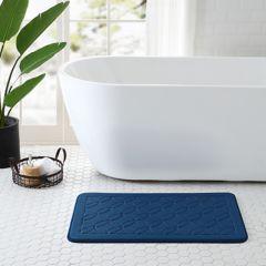 Vcny Bath Rugs Mats Bathroom Bed Bath Kohl S