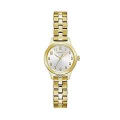 Caravelle Women's Stainless Steel Watch - 44L248