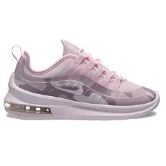 8c5a28c853 Nike Air Max Axis Premium Women s Sneakers