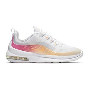Nike Air Max Axis Premium Womens Casual Shoe