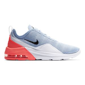 NIKE Air Max Motion 2 Women's Casual Shoes
