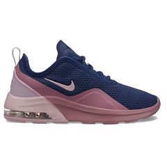big sale 2ae2a c972d Nike Air Max Motion 2 Women s Sneakers