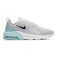 9608d2b9d5 Nike Air Max Motion 2 Women's Sneakers. Aluminum White Lava White Navy Pink  Vast Gray Teal Black ...