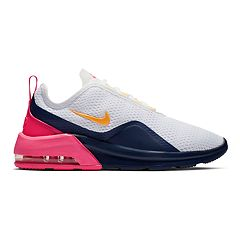 big sale 381fe 3860b Nike Air Max Motion 2 Women s Sneakers