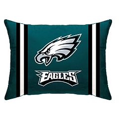eeb1689887d NFL Philadelphia Eagles Sports Fan Bed   Bath
