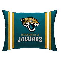 jacksonville jaguars   kohl's