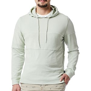 Big & Tall Unionbay Cayman Pullover Hoodie