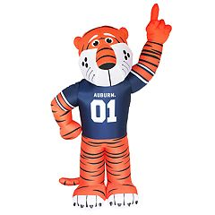 Boelter Auburn Tigers Inflatable Mascot