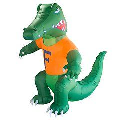 Boelter Florida Gators Inflatable Mascot