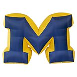 Boelter Michigan Wolverines Inflatable Mascot